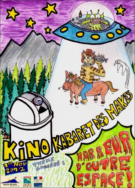 http://kino.re/affiches/kabaret-local-des-makes-.jpg